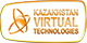 Kazakhstan Virtual Technologies
